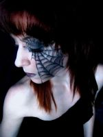 Web by Foreveryoursalways
