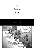 11th Hour - ch 2, pg 1 by LynxGriffin