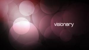 Visionary by Seph-the-Zeth