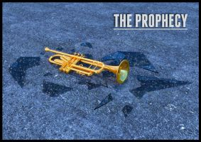 The Prophecy by GreGfield