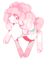 Frilly~ by frillolita