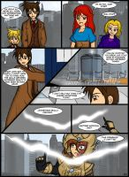 Doctor Who IP page 63 by Jace-san