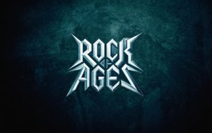 rock of ages wallpaper by twilight-nexus