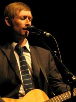 Neil Hannon 11 by drwhofreak
