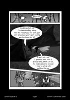 SonicFF Chapter 2 P.6 by SonicFF