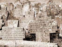 Remember us by fleka