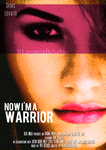 Warrior Movie Poster by RLovaticaBelieber