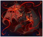 Fire Element by shorty-antics-27