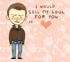 SPN valentines shit 1 by new-kid-on-the-block