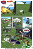 TFI Series ep1 pg15 by lucky2563