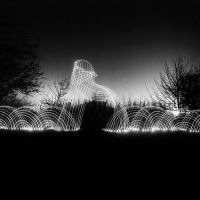 light art.2 by Kimbell