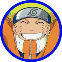 Naruto Icon 2 by PewDiePie-Lover