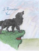 .I Remember You. by NightTracker