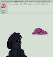 Question 112 by ask-the-bonbunnies