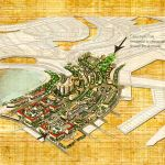 Urban Planning by EpicStyles