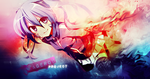 Kagerou Project: Ene Tag by Ainhel