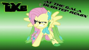 TuXe - At the Gala Dubstep Remix by TuXe99