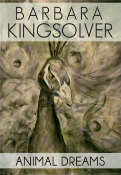 an analysis of animal dreams by kingsolver Find all available study guides and summaries for animal dreams by barbara kingsolver if there is a sparknotes, shmoop, or cliff notes guide, we will have it listed.
