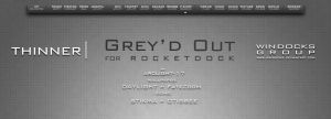 Thinner Series - Grey'd Out by Arclight-17