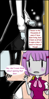 Fiolee:Engaged Chapter 2 Pg 12 by katlovesanime