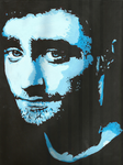 Daniel Radcliffe by SarahCarswell
