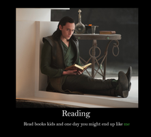 Loki (Reading) by Omis-11