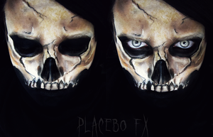 Life and Death by PlaceboFX