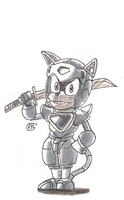 Dsc 2013-04-19 Cool Cat by theEyZmaster