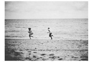 runninglovers by stefa-zozokovich
