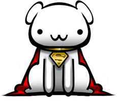 Krypto by CourtHouse