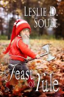 The Feast of Yule - Cover by SBibb