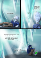 RotG: SHIFT (pg 105) by LivingAliveCreator
