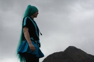 The Storm is Approaching by Vocaloid01leaklady