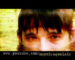 """""""What a wicked game to play"""" by OnyxDragonFilms"""
