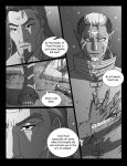 Chaotic Nation Ch11 Pg23 by Zyephens-Insanity
