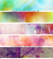 120319_color-texture5_by_eleven by eleven1627