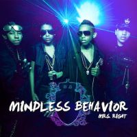 MINDLESS BEHAVIOR by lolliopbaby