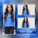 Pack Png 25// Cher Lloyd. by iPngPacks