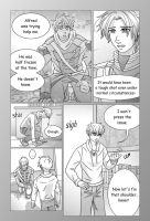 APH-These Gates pg 61 by TheLostHype