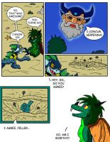 Serpenna the Skylanders pg8 by serpenna