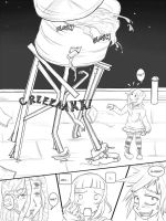 FreQuency Track 01 - Page Forty Five by Porkbun-comics