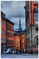 Stockholm 2 by silverwing-sparrow