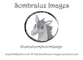 Sombraluz Images BW by Sombraluz-Images