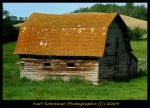 Ye Ole Farmstead 55 by KSPhotographic