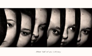 Other_half_of_you by GreynGreen