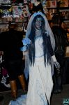 Japan Expo Sud 2013 - Emily (Corpse Bride) - 7624 by dlesgourgues