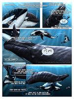 Poseidon project _Pg16 Eng by AngelMC18