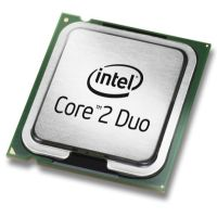 Intel Core 2 Duo CPU v1 by jasonh1234