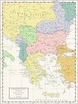 Prussia of the Balkans by ToixStory