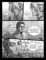 Chaotic Nation Ch10 Pg07 by Zyephens-Insanity